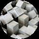 agrega-home-img-beton